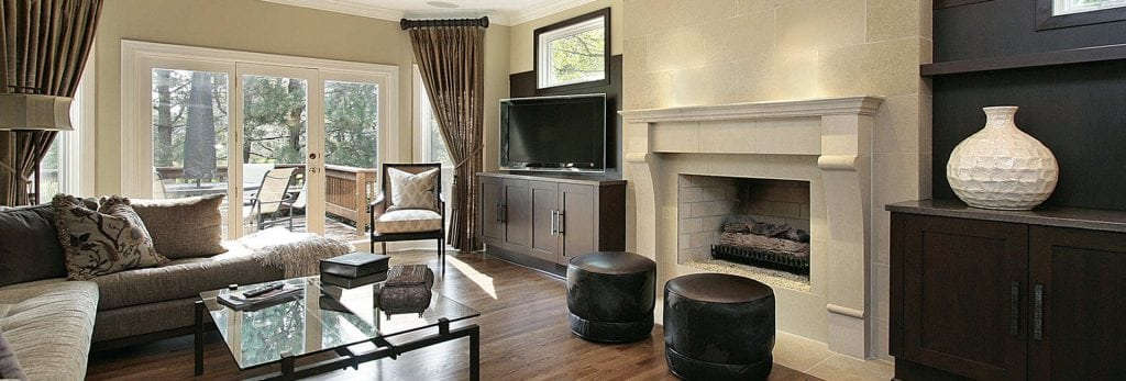 deb baker chicago suburban homes u2013 your recipe for real estate success