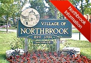 Northbrook Information